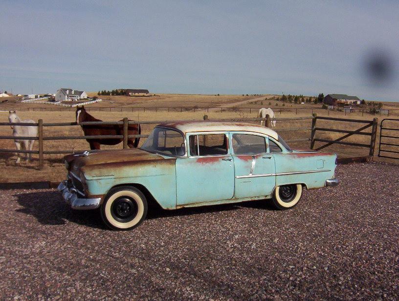 Classic door conversions 4 door mav 2 door conversion for 1955 chevy 4 door to 2 door conversion