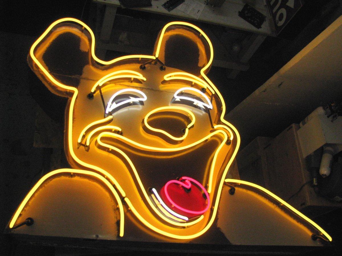 000_neon bear.jpg