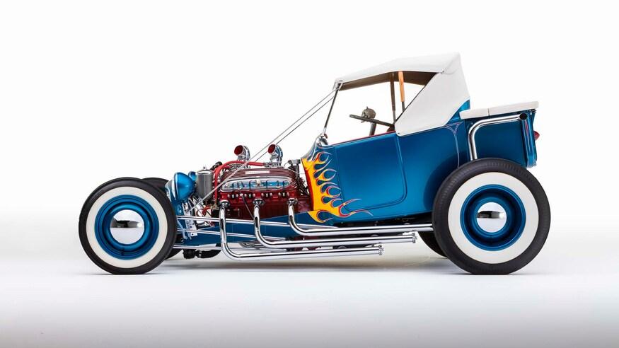 001-1922-ford-model-t-bucket-kookie-edd-byrnes-brizio-build.jpg