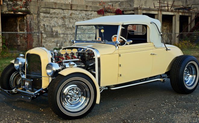 001-1931-chevrolet-roadster-front-three-quarter-alt-1.jpg