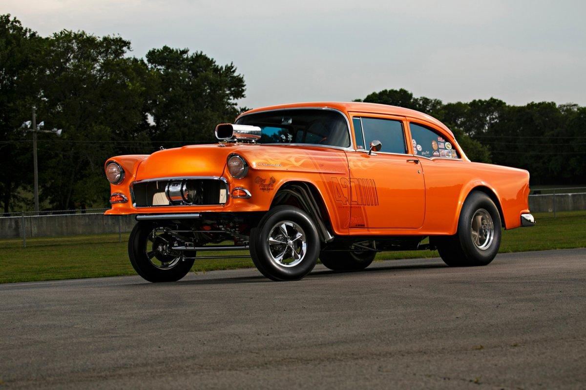 001-1955-chevy-gasser-orange-crate-verschave-front.jpg
