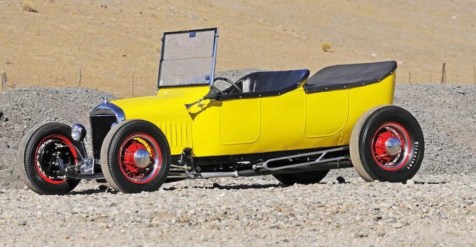 001-hynes-1923-ford-model-t-tub-front-three-quarter-alt-1 (2).jpg