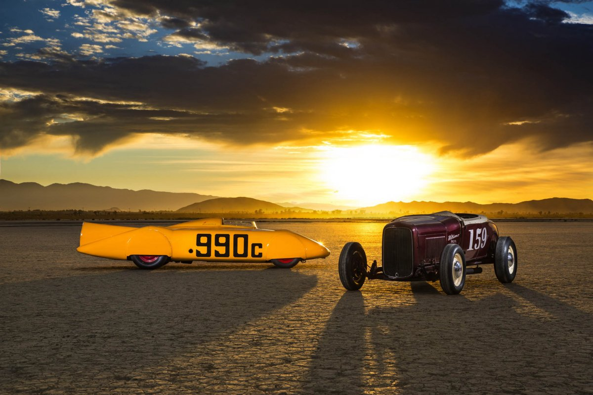 001-mcintyre-williams-bros-1929-ford-model-a-roadster-thompson-golden-rod-streamliner-el-mirage.jpg
