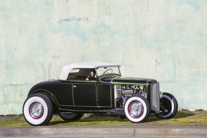 001-meeks-1931-ford-model-a-front-three-quarter.jpg