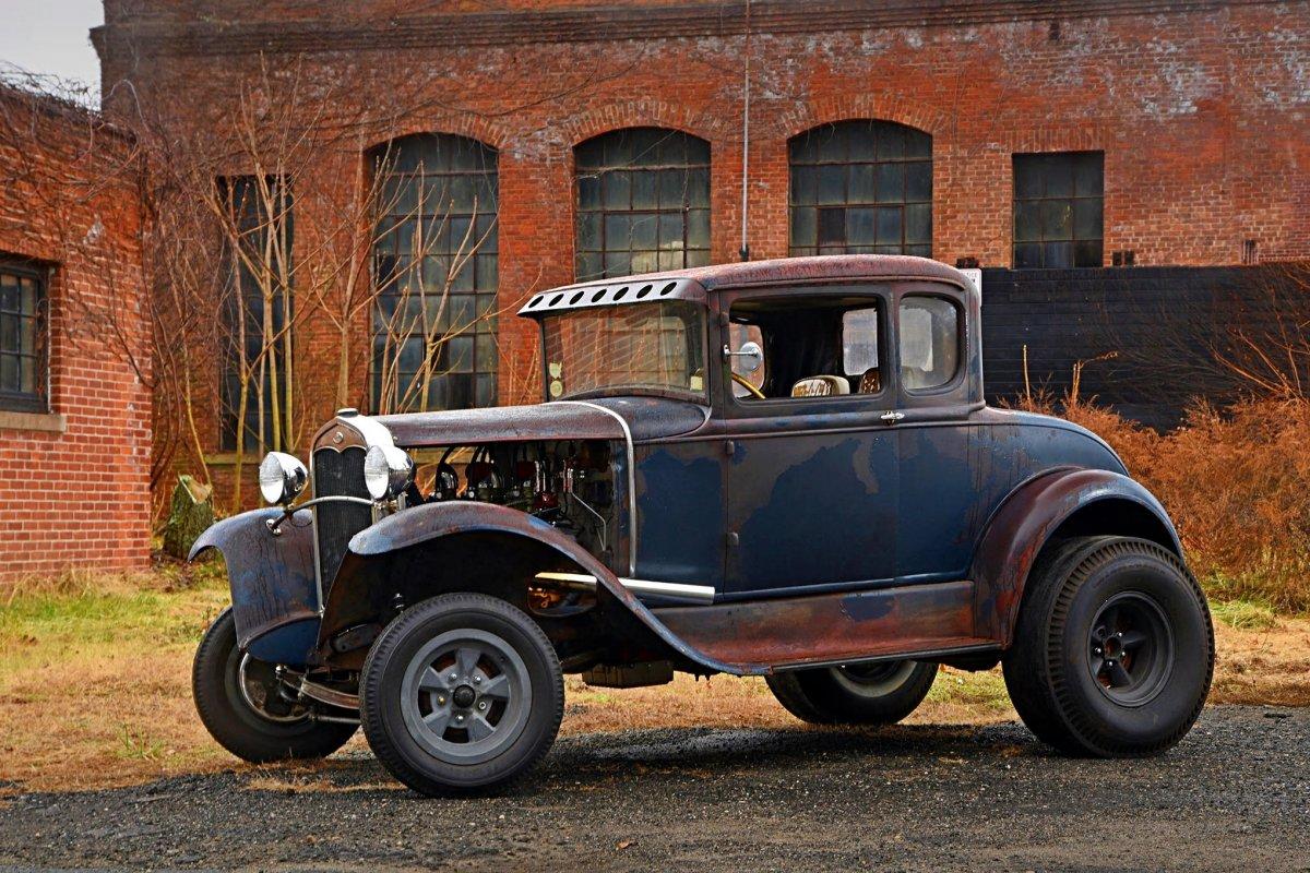 001-schimetschek-1930-ford-model-a-gasser-the-rake-front-three-quarter-alt-6_wdp.jpg