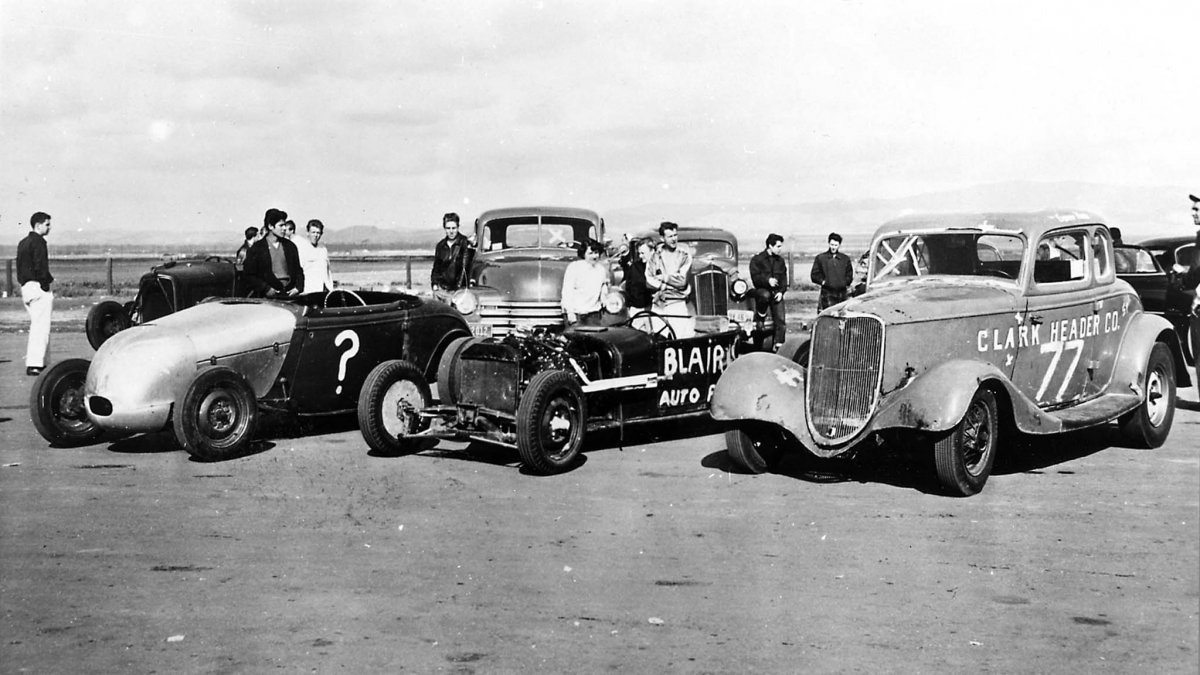 001-when-hot-rod-was-a-four-letter-word.jpg