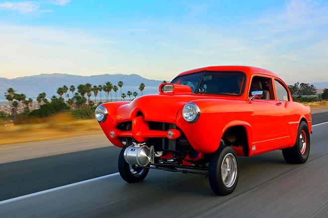 001-zeal-1952-henry-j-driving-alt-1.jpg
