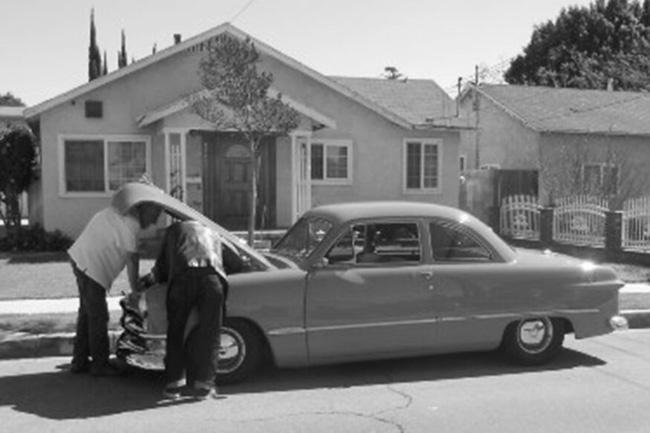 002-steve-gibbs-1950-ford-1959-660x440.jpg