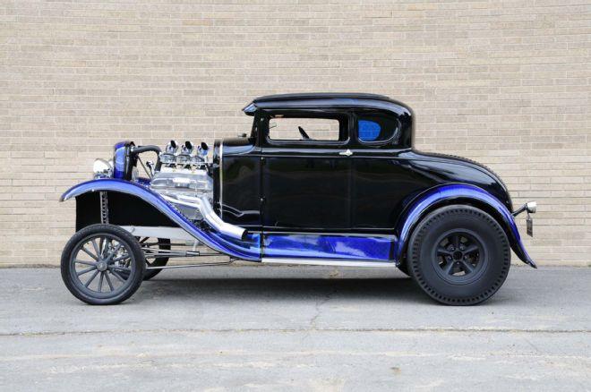 003-1930-ford-model-a-coupe-gasser--lpr.jpg
