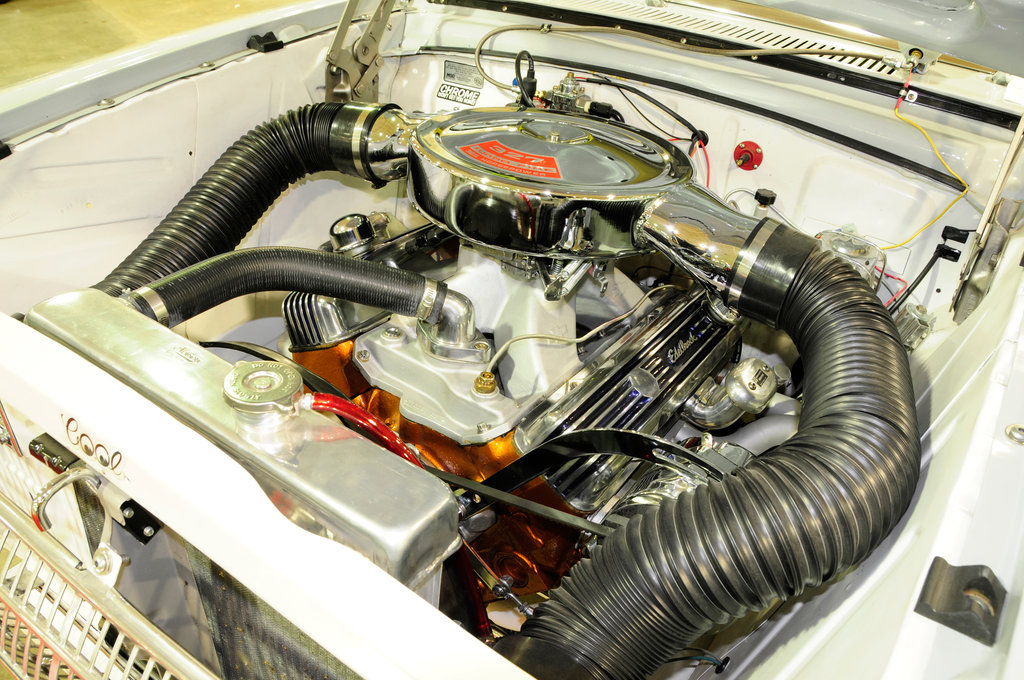003-1961-ford-falcon-gasser-chevy-engine-.jpg