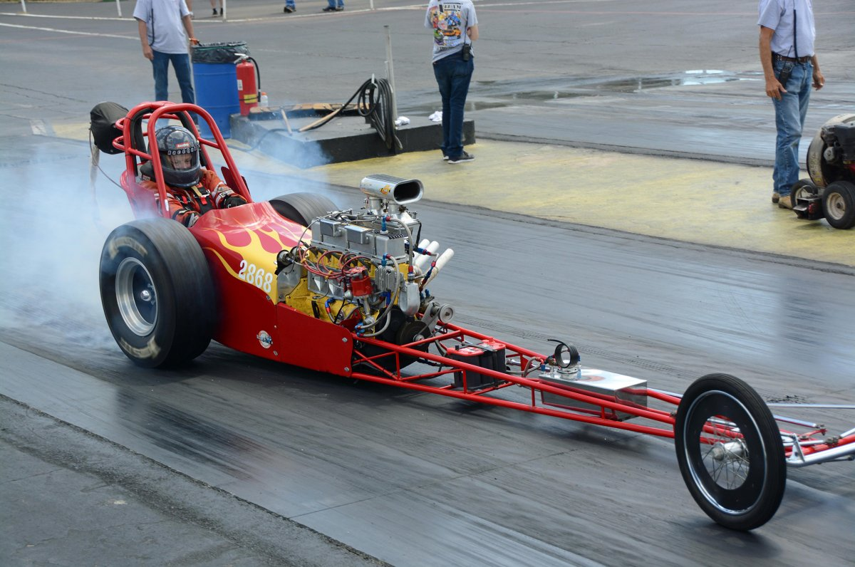 003-2016-gear-jam-drags-stewart-six-cylinder.jpg