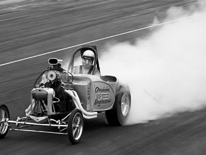 003-golden-age-of-drag-racing-fuel-altered-fitzgerald.jpg