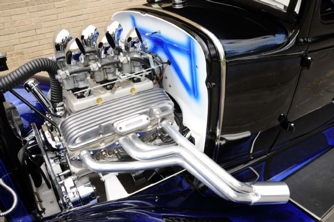 004-1930-ford-model-a-coupe-gasser--lpr.jpg