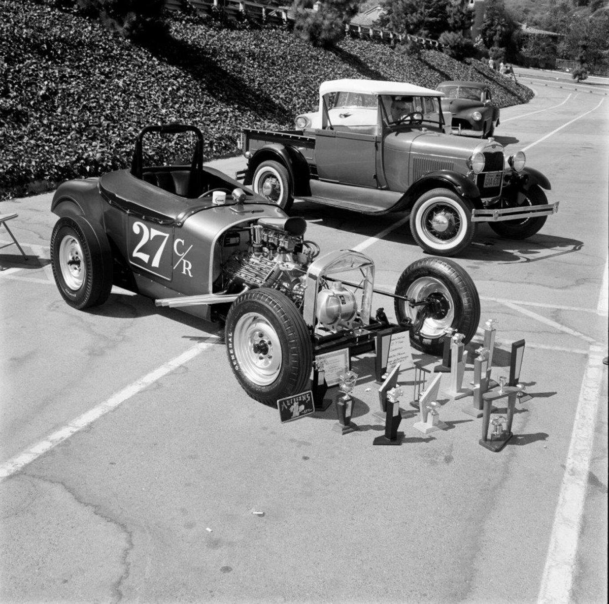 006-2015-la-roadster-show-1960-show-sunday.jpg