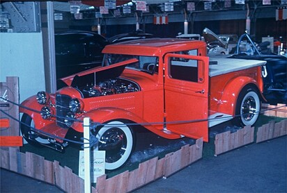007-1963-indoor-car-shows-bay-area-northern-california-.jpg