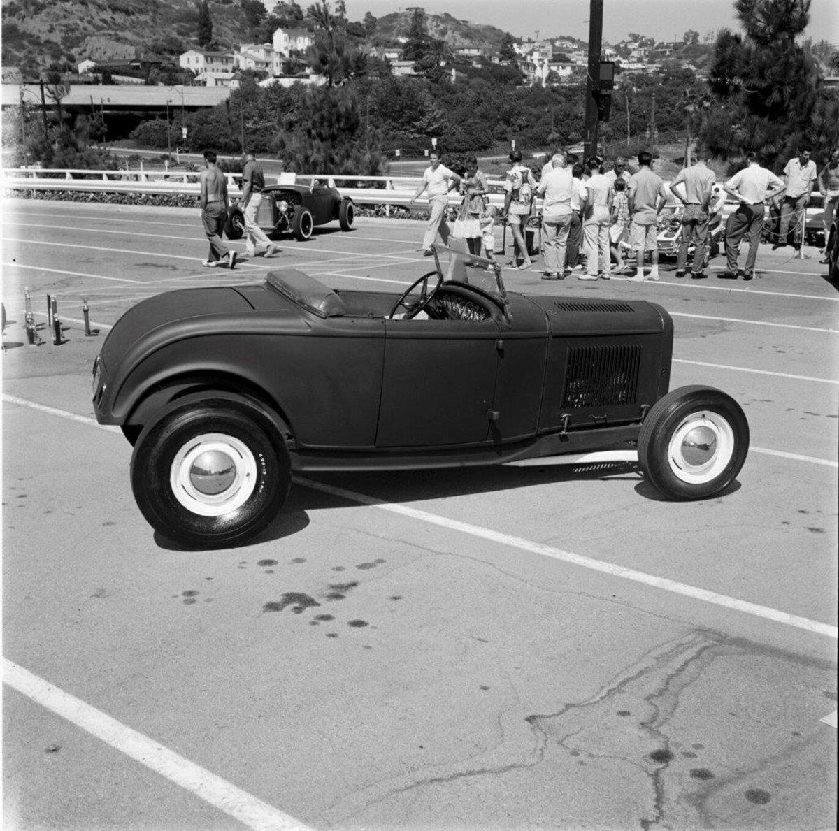 007-2015-la-roadster-show-1960-show-sunday.jpg
