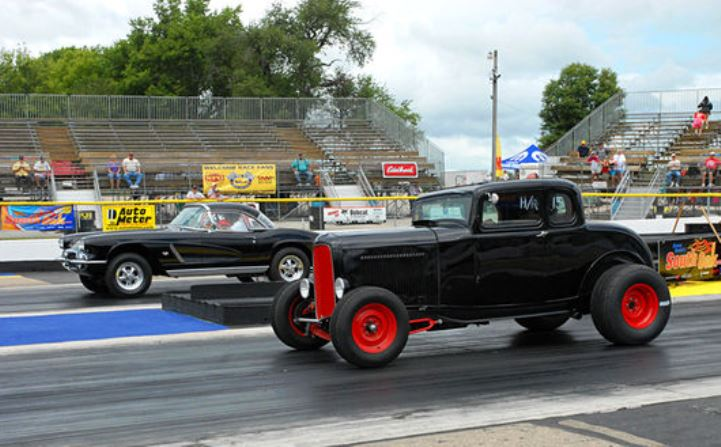 007-2016-meltdown-drags-hauer-1932-ford-dillon-1962-chevrolet-corvette2.jpg