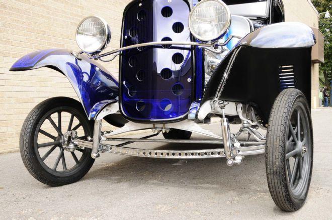 008-1930-ford-model-a-coupe-gasser--lpr.jpg