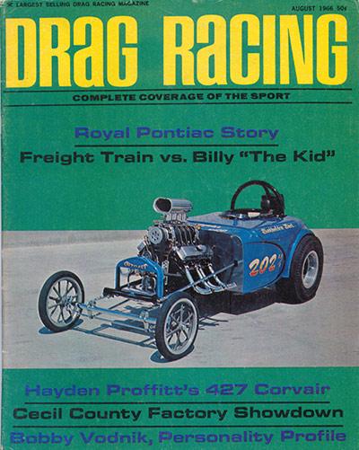 008D,-Drag-Racing-Cover,-19.jpg