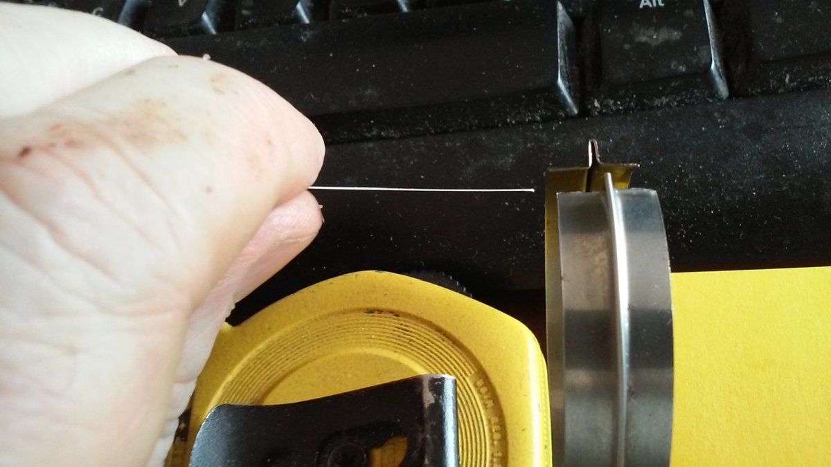 Welding hardfacing cladding and cutting of metals