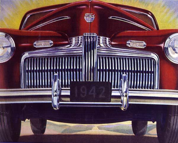 01 1942 Ford.jpg