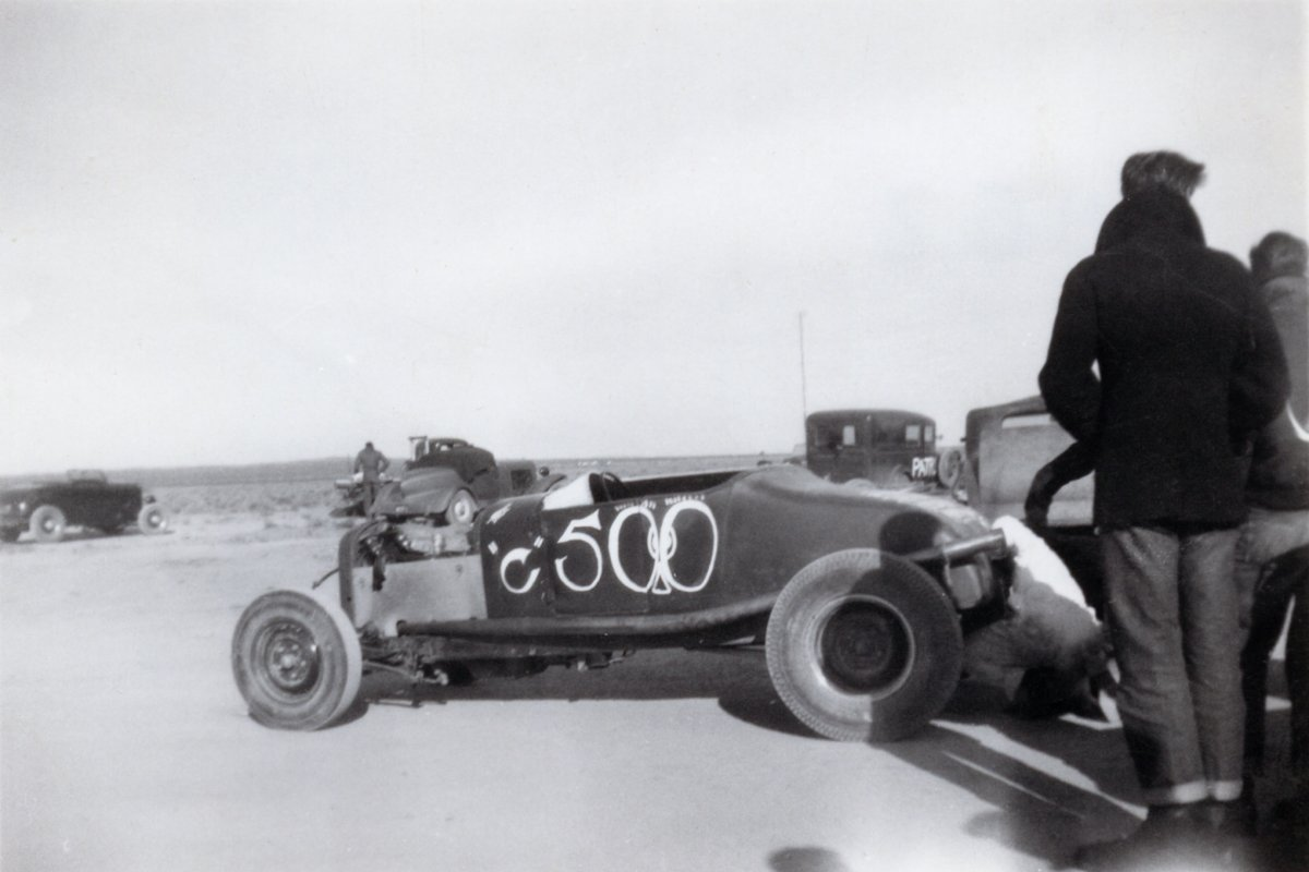 012-el-mirage-1948-ford-model-a-roadster-pits (1).jpg
