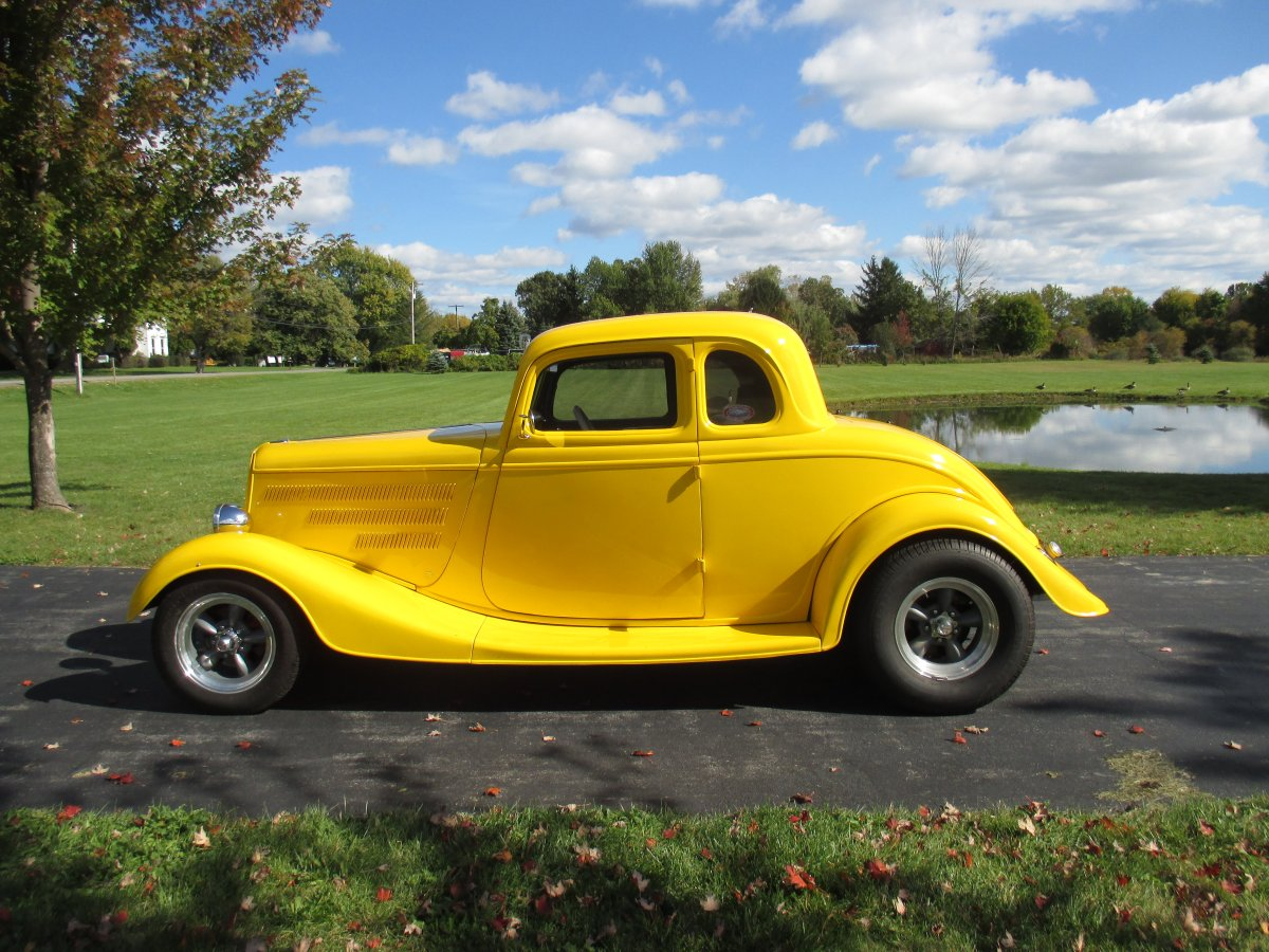 Sold 1933 ford 5 window coupe sold the h a m b for 1933 ford 5 window coupe