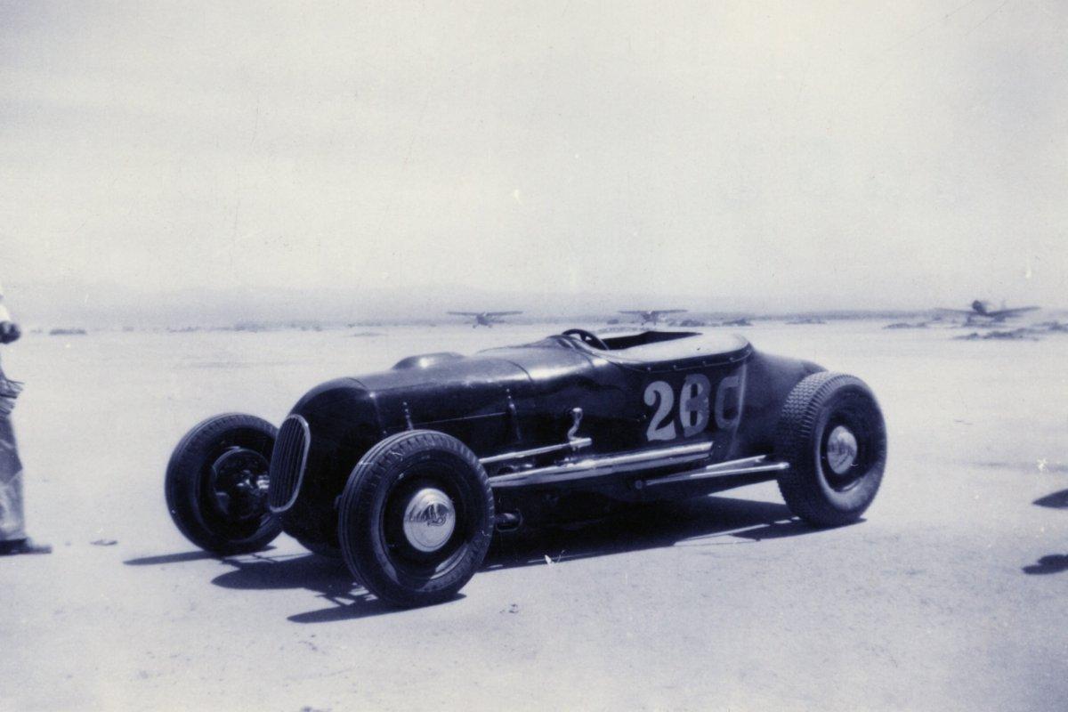 014-el-mirage-1948-schlemmer-1927-ford-model-t.jpg