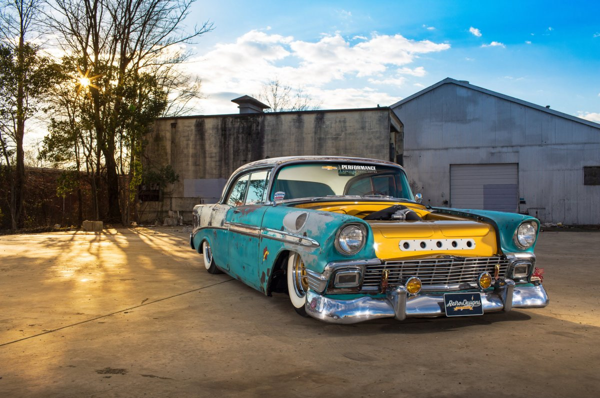 015-boosted-bela-1956-chevrolet-bel-air-custom-patina-ls3.jpg