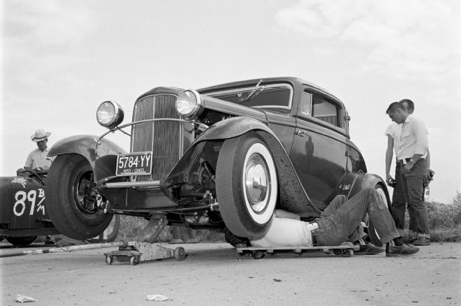 016-breece-munz-1932-ford-coupe-great-bend-drags-195.jpg
