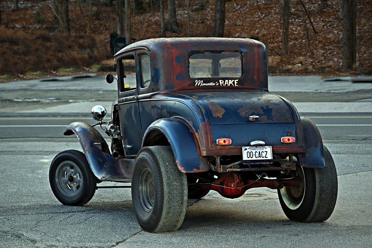 019-schimetschek-1930-ford-model-a-gasser-the-rake-rear-three-quarter.jpg.jpg