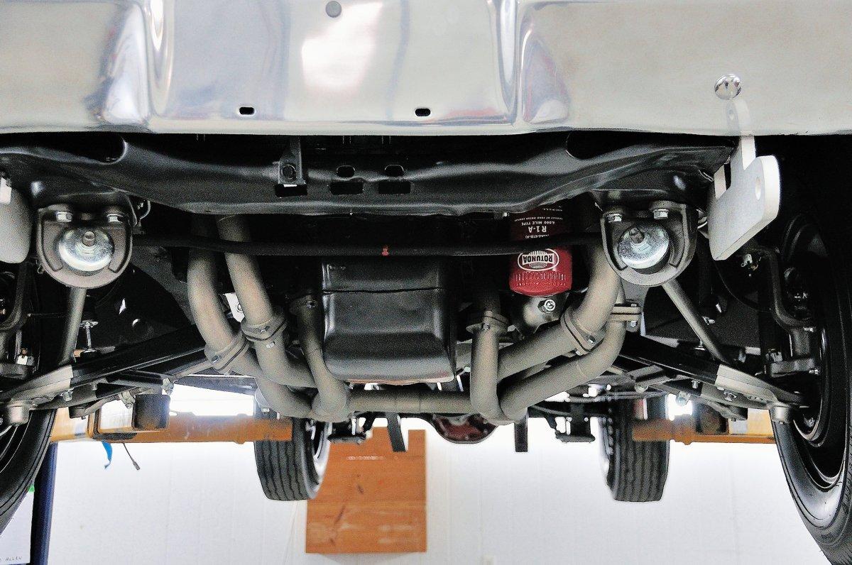 020-1964-ford-thunderbolt-paint-chassis-detail.jpg