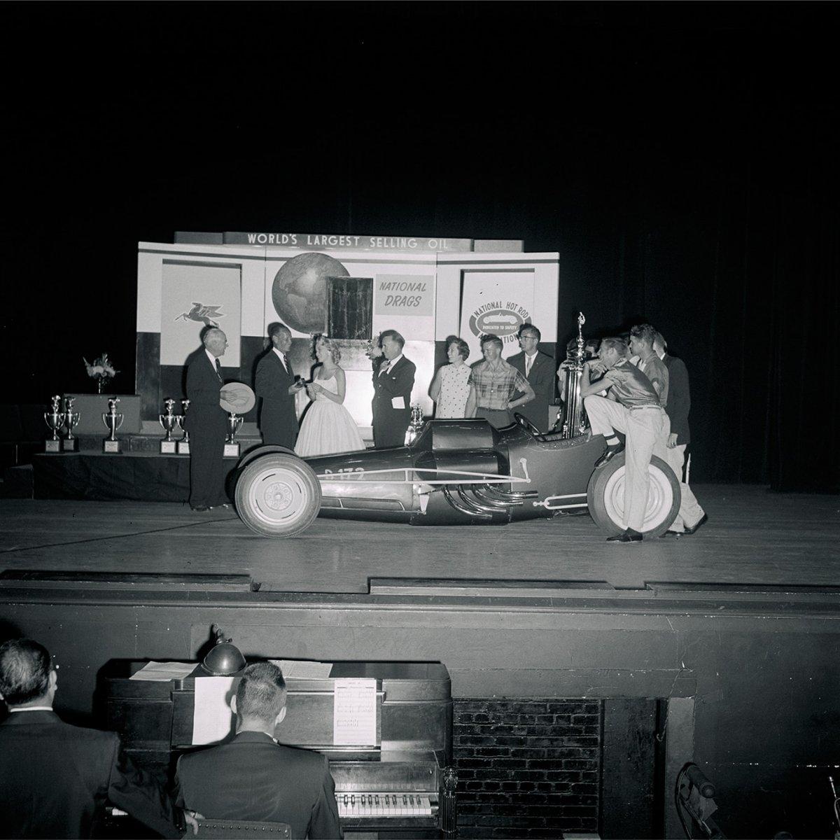 022-past-1956-stage-orchestra-top-eliminator-nhra-nationals-1989-06_19560914_ROD-copy.jpg
