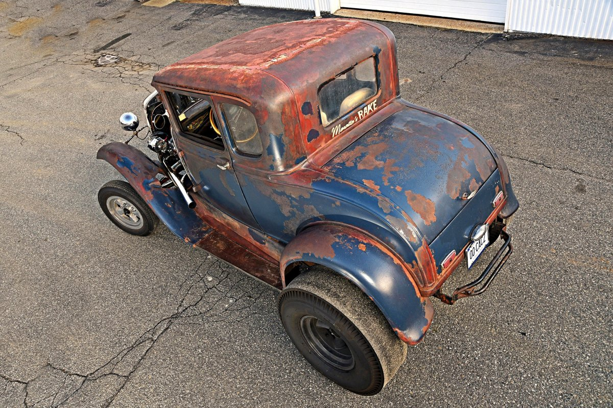 023-schimetschek-1930-ford-model-a-gasser-the-rake-high-rear-three-quarter-alt.jpg
