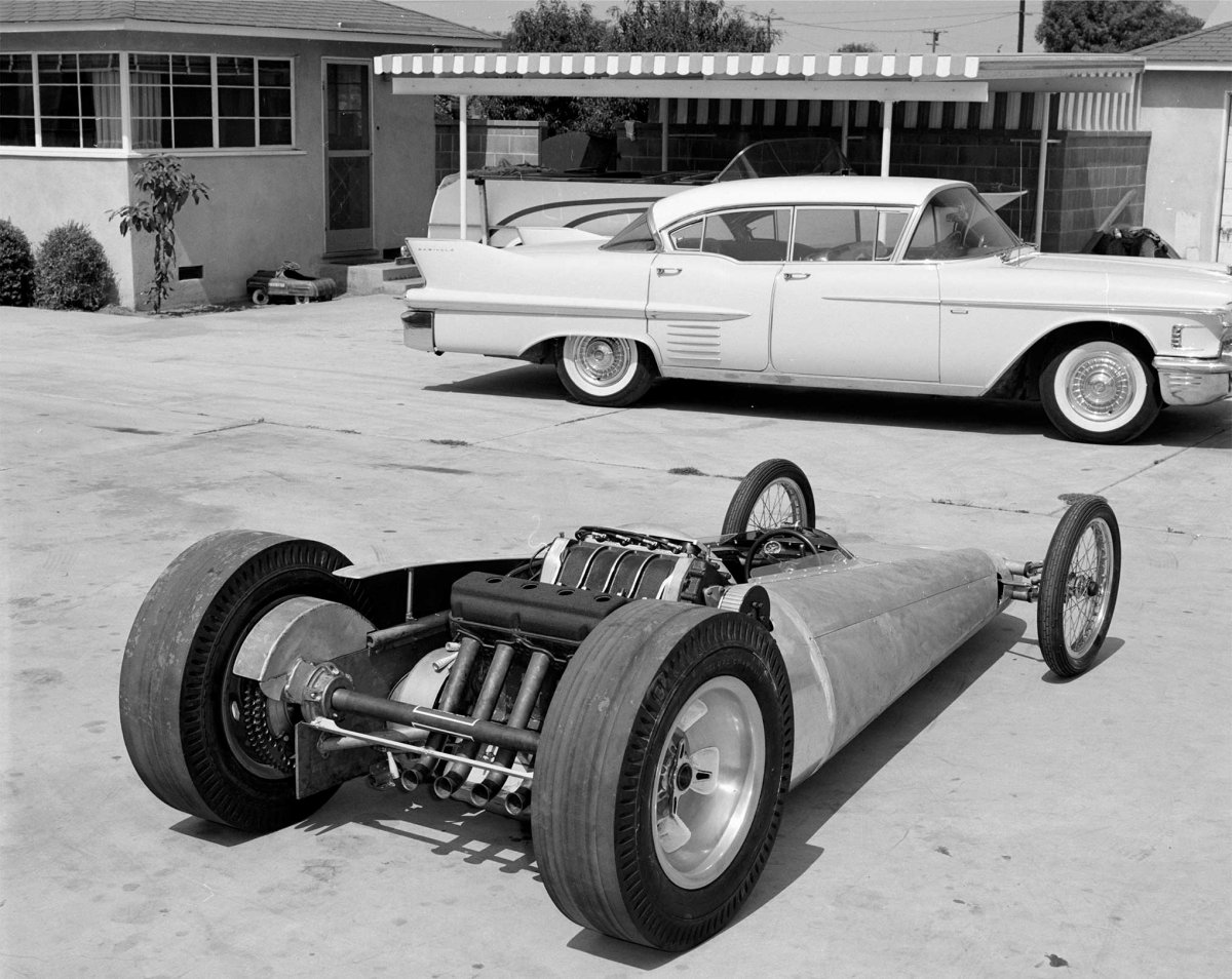 025-Sidewinder-dragsters.jpg