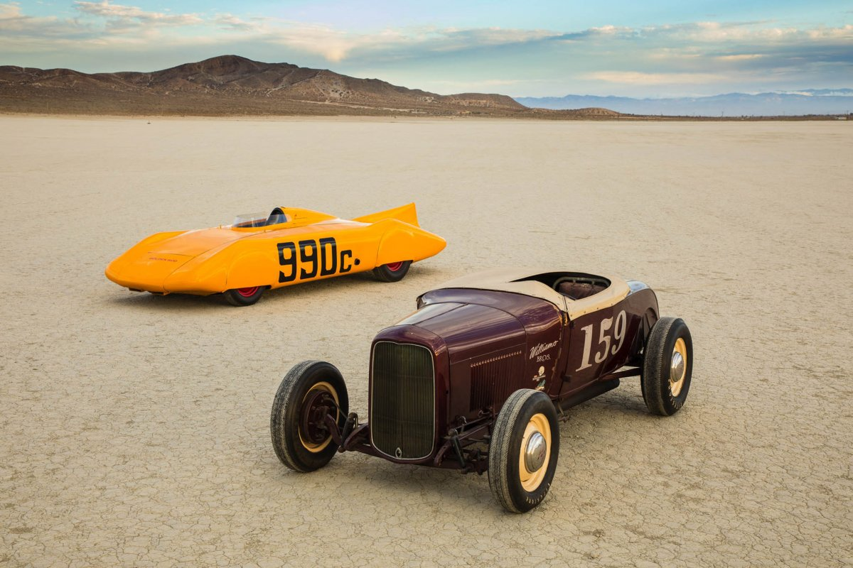 027-mcintyre-williams-bros-1929-ford-model-a-roadster-thompson-golden-rod-streamliner-el-mirage.jpg