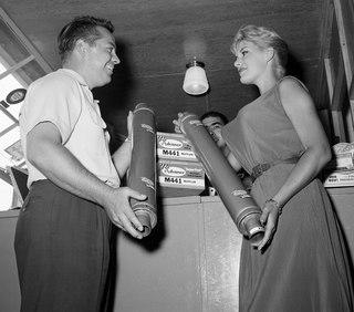 028-backstage-1959-mugs-muff-side-8958-10_19591013_CCR.jpg