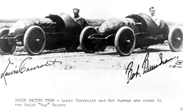 02_Design-Icons-Buick-Portholes-1910-Bug-Race-Cars-Louis-Chevrolet.jpg