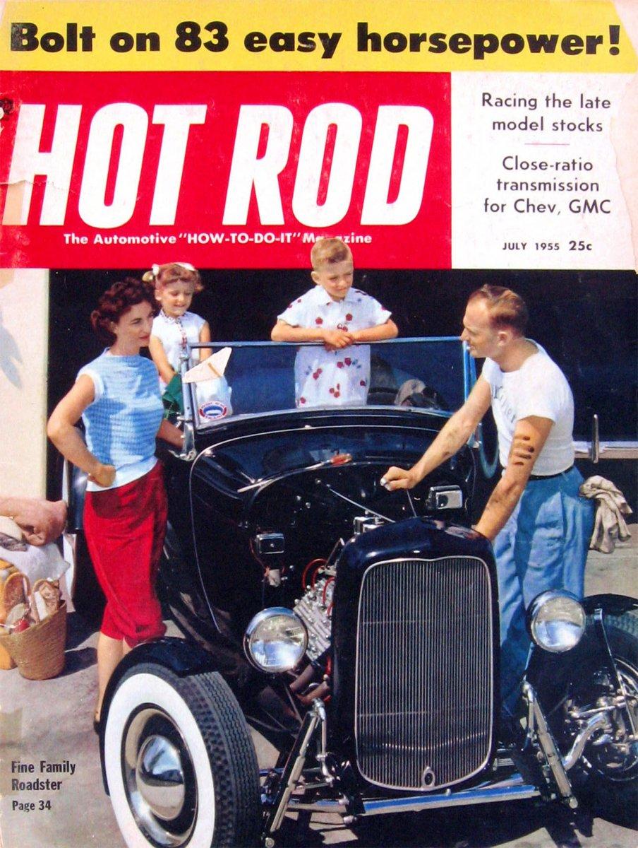 03-July-1955-Cover.jpg
