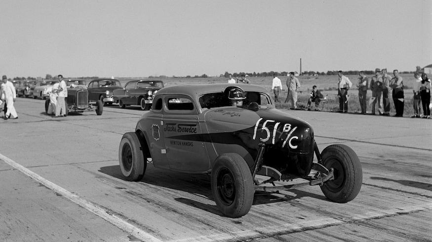030-FIRST-NHRA-NATIONALS-1955.jpg