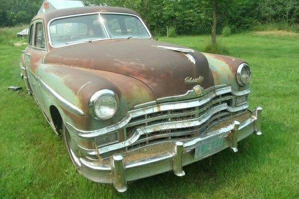 030416-Barn-Finds-1949-Chrysler-New-Yorker-2-e1457111324381.jpg