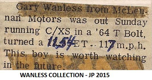 034 Sept 66 Wanless article 03WEB.jpg