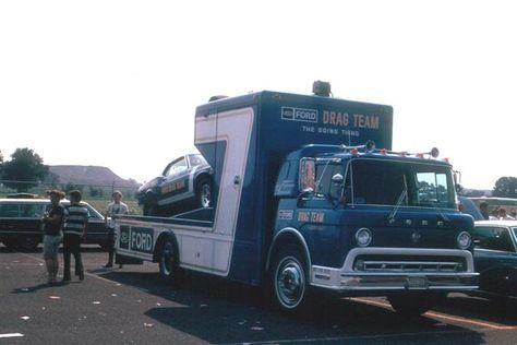 0351a691eed3054211b520fcd64535b1--semi-trucks-ford-trucks.jpg