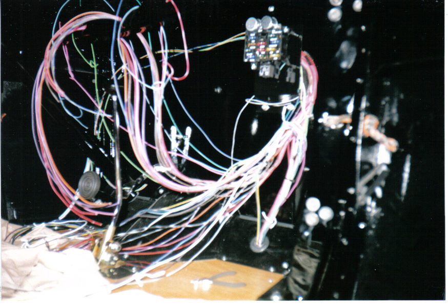 universal wiring harness choices page 3 the h a m b haywire wiring harness review at reclaimingppi.co