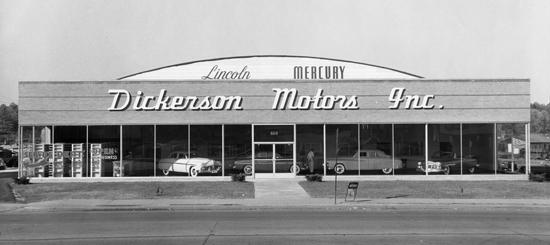 04-dickerson-motors.jpg