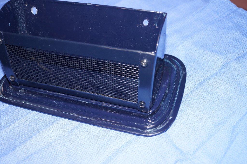 04-DSC00326.JPG