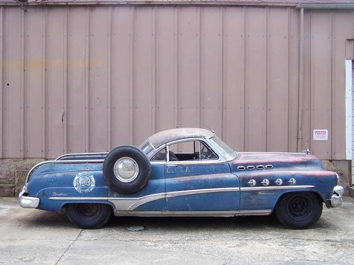 041516-Barn-Finds-1950-Buick-Roadmaster-Harley-Earl-Custom-Wrecker-1.jpg