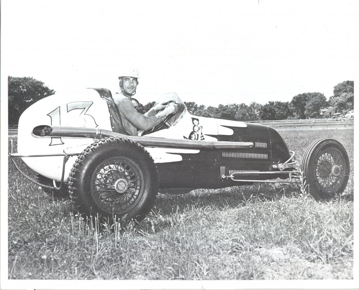 05 1947 Bill Synder.jpg