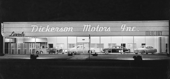 05-dickerson-motors.jpg