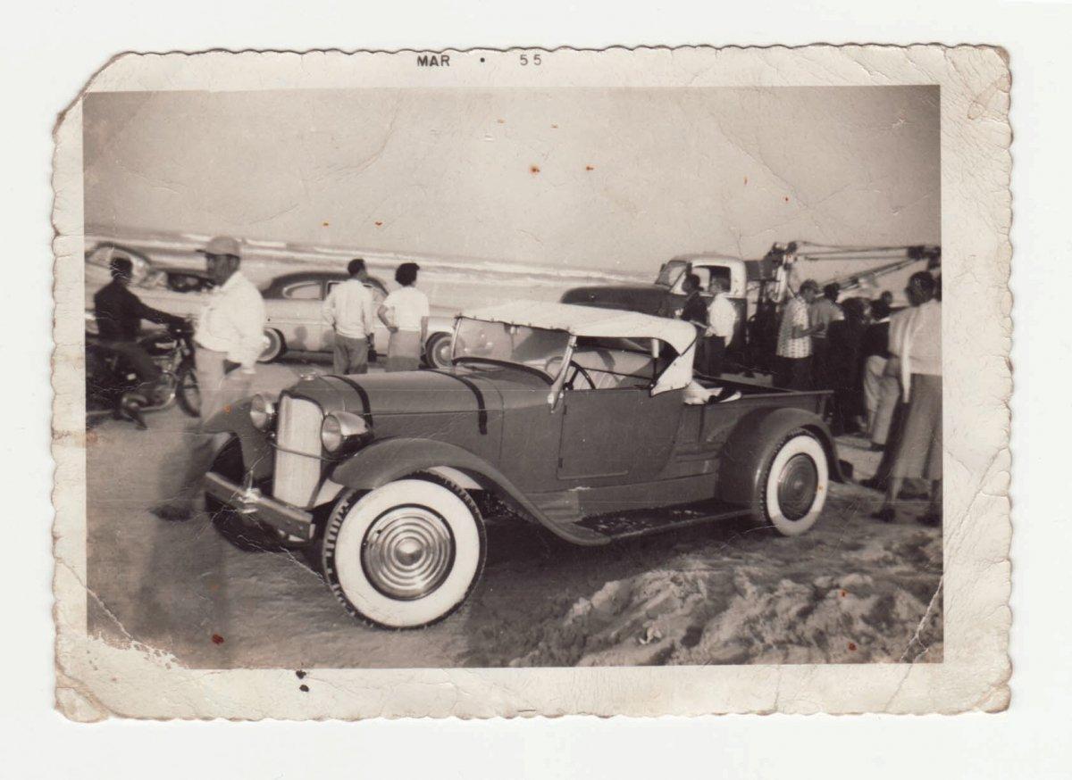 05-history-whitewall-tires-coker.jpg